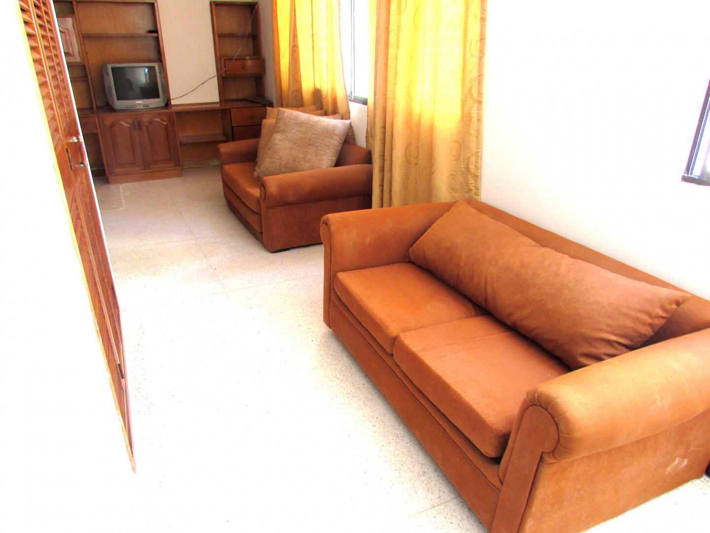 Rent furnished Apartment in El Rodadero central Slide-3