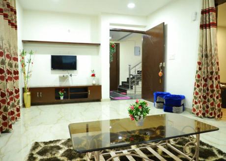 The Most Beautiful Property Of Rishikesh