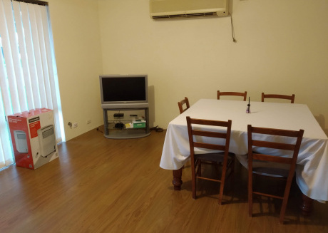 Kewdale Guest House | Perfect For Family Vacation Perth
