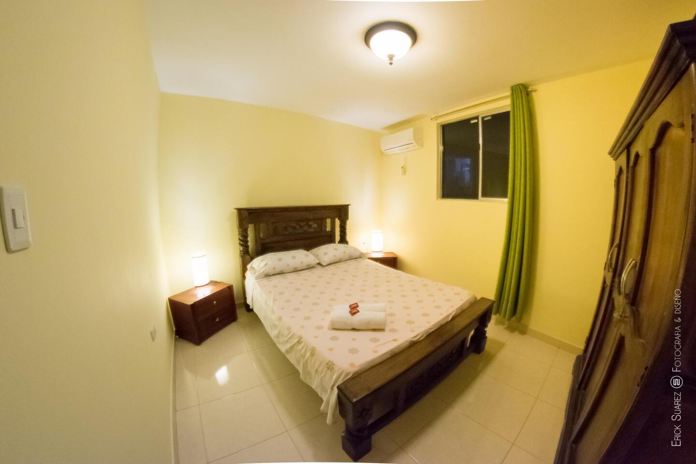 Apartmento Villas 102 Slide-3