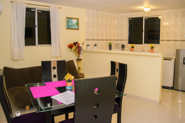 Apartmento Villas 102 Slide-5