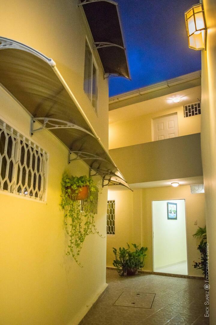 Apartment Villas 104 Slide-20