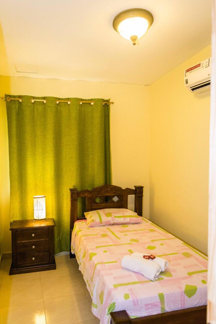 Apartment Villas 104 Slide-1