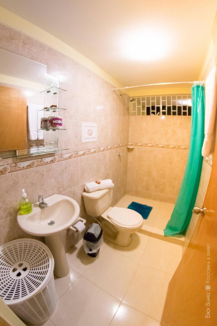 Apartmento Villas 102 Slide-2