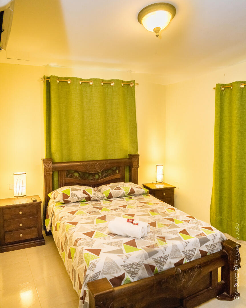 Apartment Villas 104 Slide-4