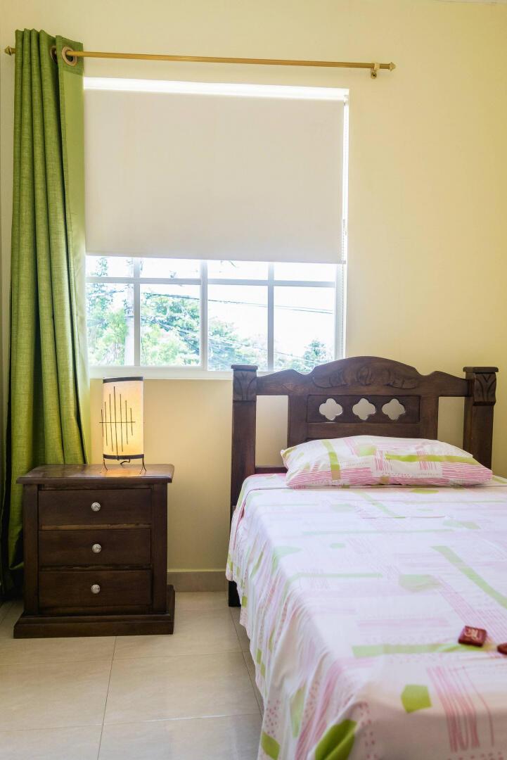 Apartment Villas 104 Slide-3