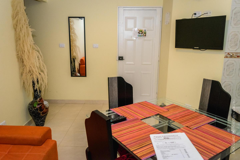 Apartment Villas 104 Slide-18