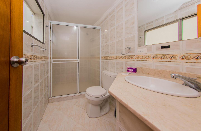 Sol del Caribe Apartment 803 Slide-3