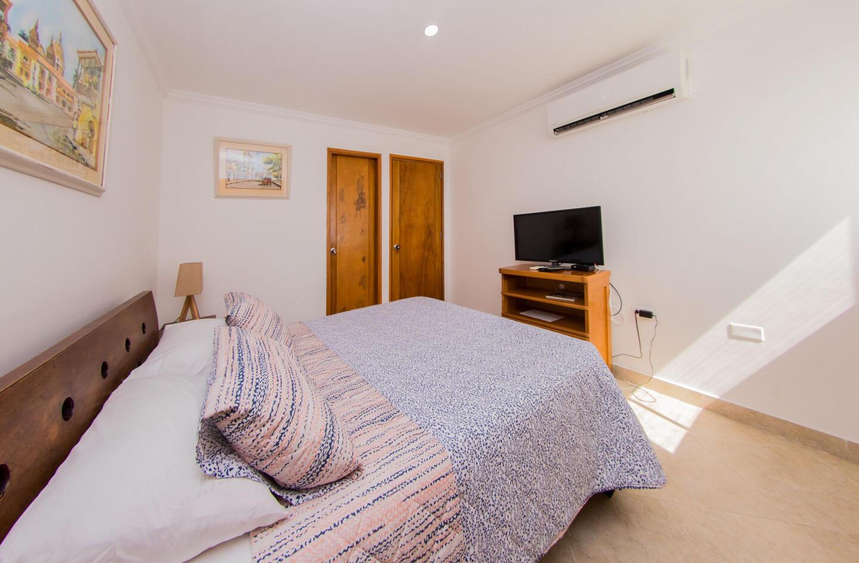 Sol del Caribe Apartment 803 Slide-5