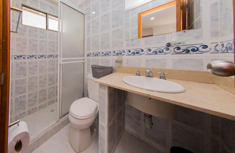 Sol del Caribe Apartment 803 Slide-2