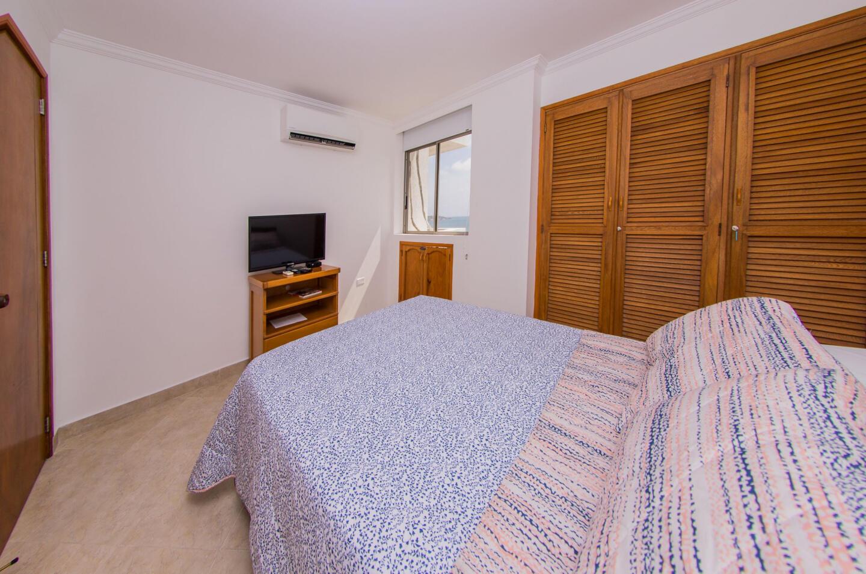 Sol del Caribe Apartment 803 Slide-4