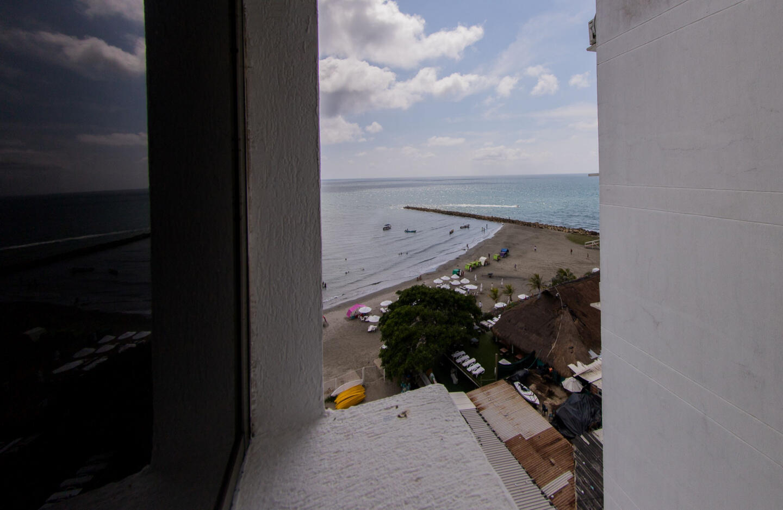 Sol del Caribe Apartment 803 Slide-45
