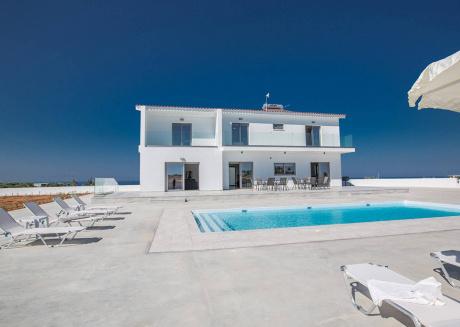 Villa Sienna, Fabulous 6bdr Protaras Villa