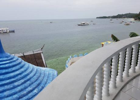 Rondo House 2nd Floor El Paradiso Resort Alcoy