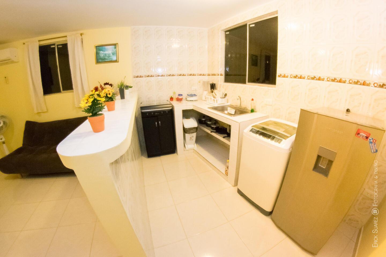 Apartmento Villas 102 Slide-20