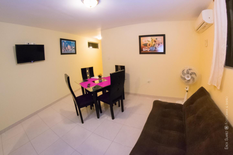 Apartmento Villas 102 Slide-19