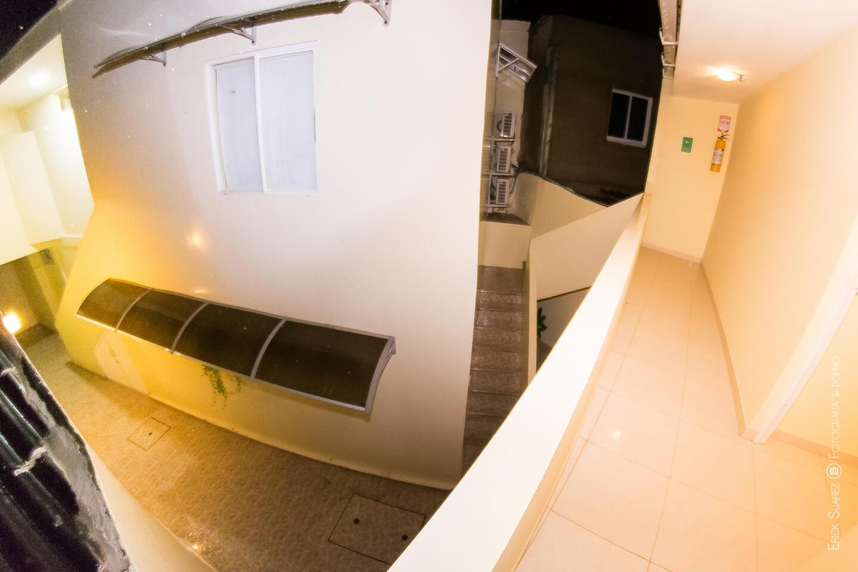 Apartmento Villas 102 Slide-18