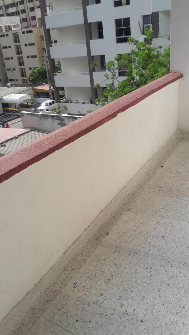 Rent furnished Apartment in El Rodadero central Slide-12