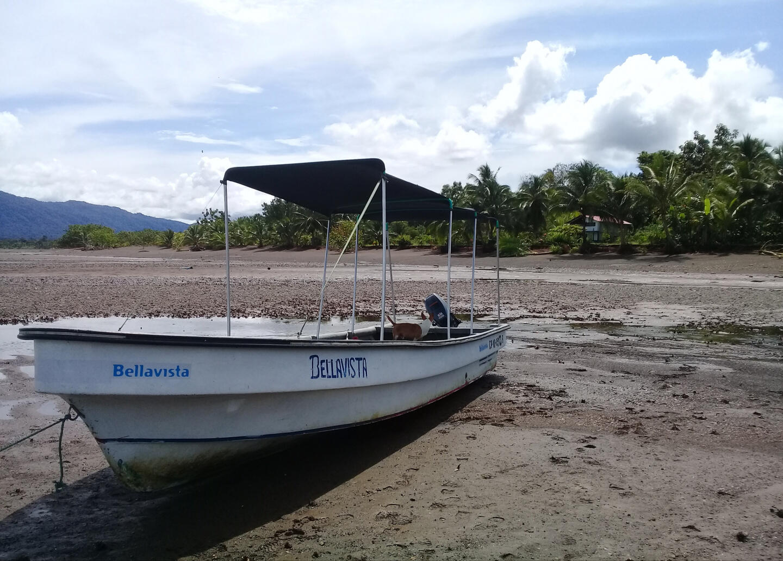 Playa bellavista en Jovi Slide-2