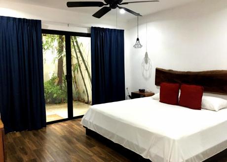 Suite 1 Tortuga Tulum Centro