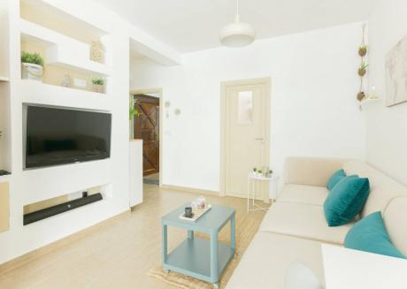 Cosy Home Hay Ryad Rabat