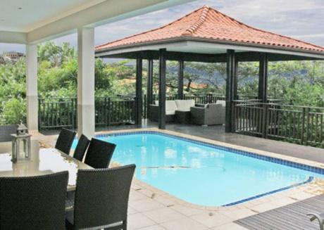 Zimbali Resort - Acacia