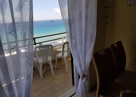 Corfu Glyfada Apartment 84