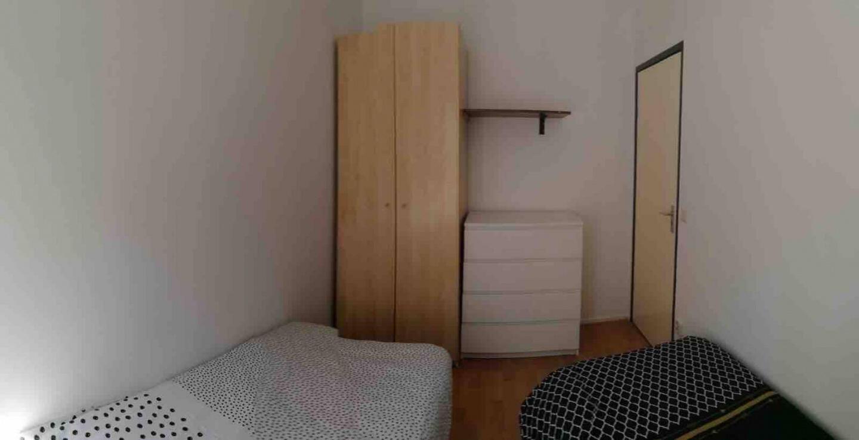 Room Charlotte 1.... Slide-17