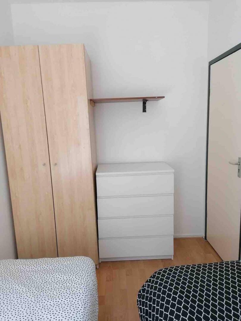 Room Charlotte 1.... Slide-15