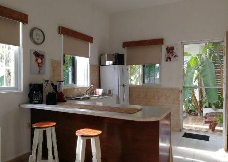 Julie Suite By Perlita's Home