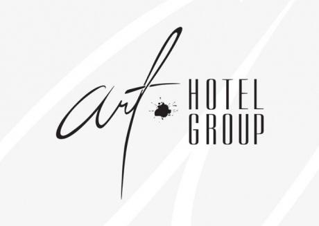 Hotel Boutique - Aguascalientes Downtown
