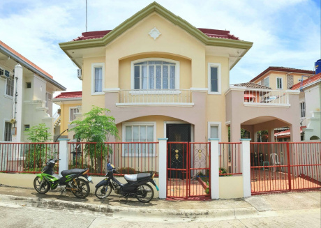 Entire House For Rent For Your Family Vacation