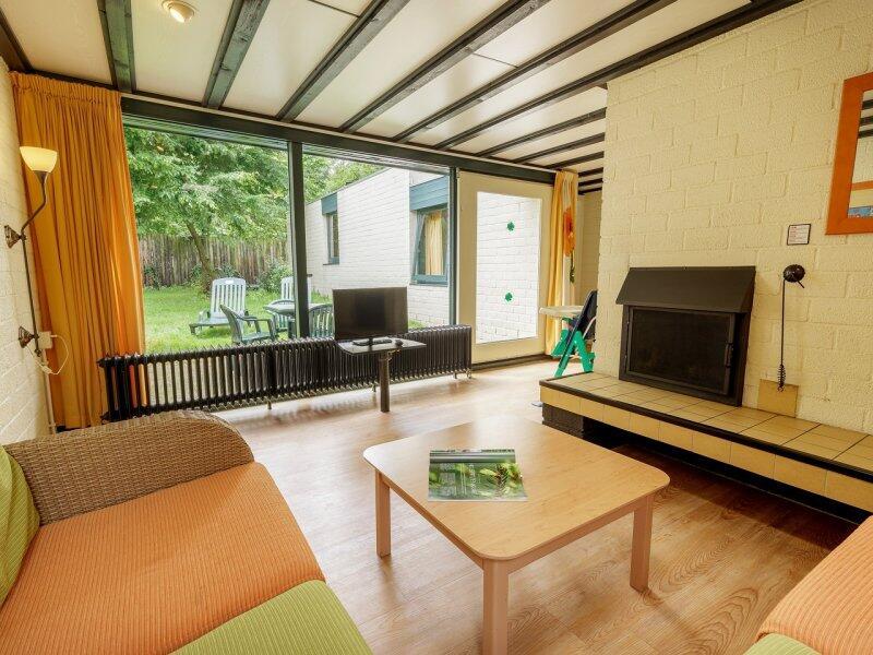 MD32 cottage 4 persons Comfort Slide-11