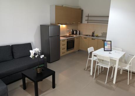 Z Olala Kypseli Apartment 2.7
