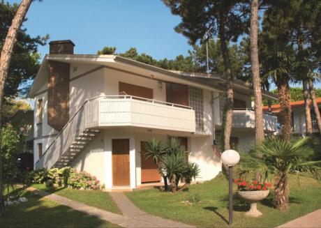 Villa Garden B-5