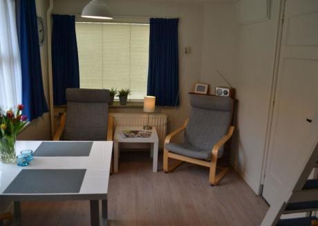 Appartement - Mr. Schoenmakerspad 1 | Zoutelande