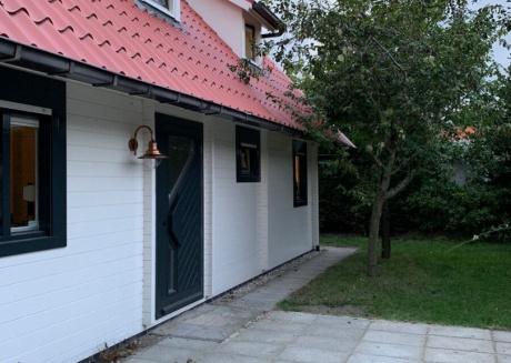 Holidayhome - Hoge Weide 64 | Oostkapelle
