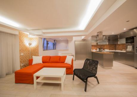 Y Olala Unirii Center Apartment 6.21