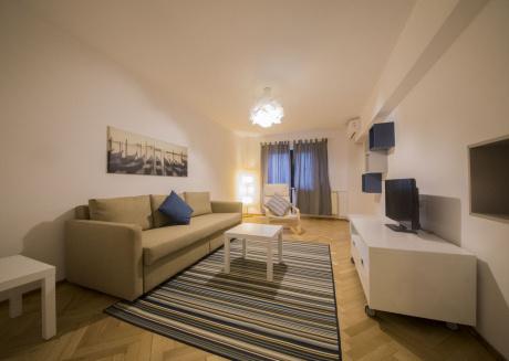 Y Olala Unirii Center Apartment 4.15