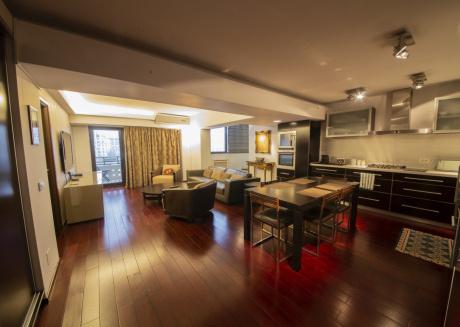 Y Olala Unirii Center Apartment 4.13
