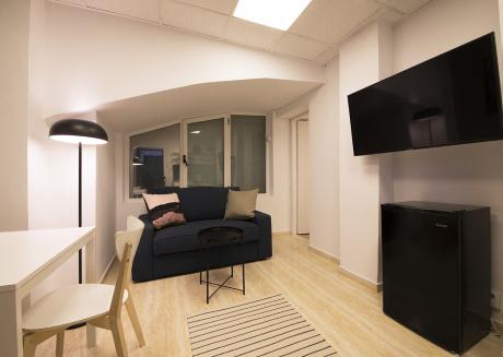 Y Olala Unirii Center Apartment 8.27