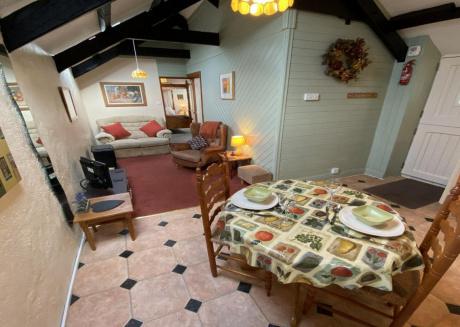 The Loft - 1 Bedroom Apartment - Saint Florence