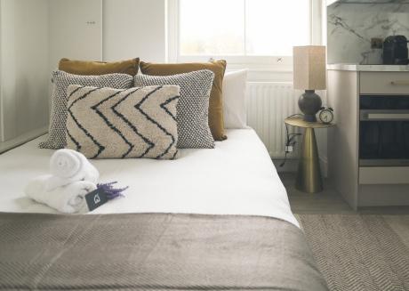 The Notting Hill Residence VI - NMA6