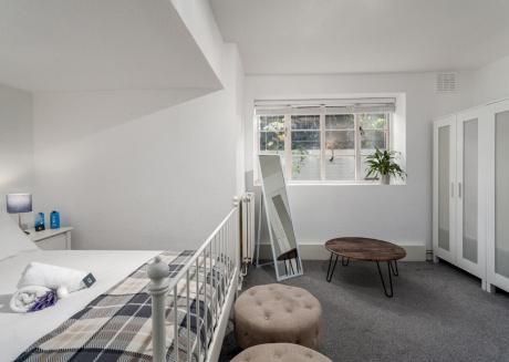 Spacious Pentonville road Apartment - MLH