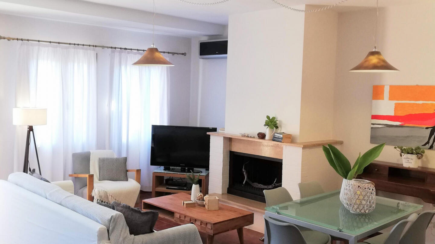 Europa,2br,2bth Villa With Private Pool And Stu... Slide-28