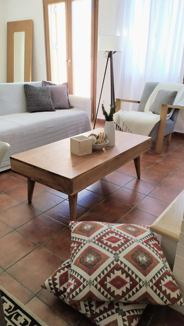 Europa,2br,2bth Villa With Private Pool And Stu... Slide-26