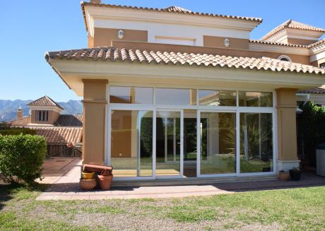 Villa Del Sur - Enjoy the essence of the Mediterranean