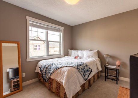 Ensuite Bed/bath/pet Friendly, Cleaning Fee