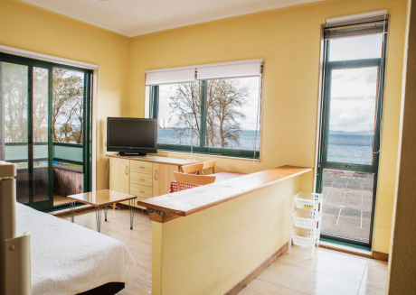 Centric Flat Unbeatable area, Close to the Beach