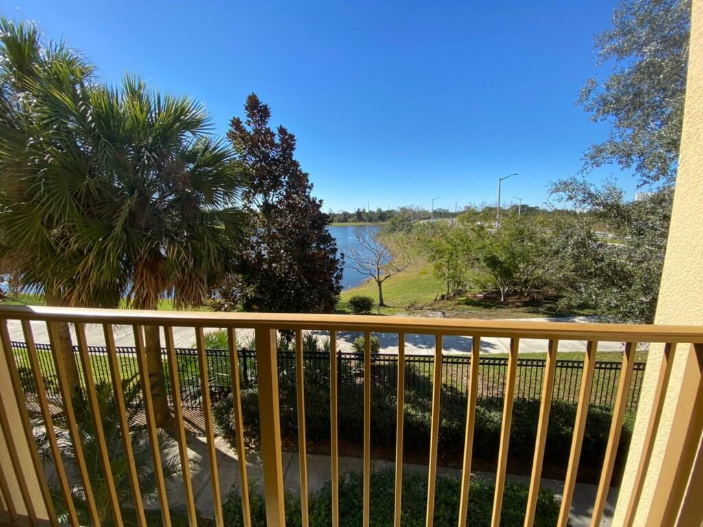 IS1-208 Great View 3 Bedroom by Convention Center Slide-61